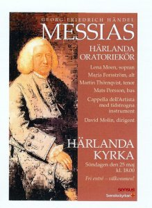 Messias_oratoriekoeren1