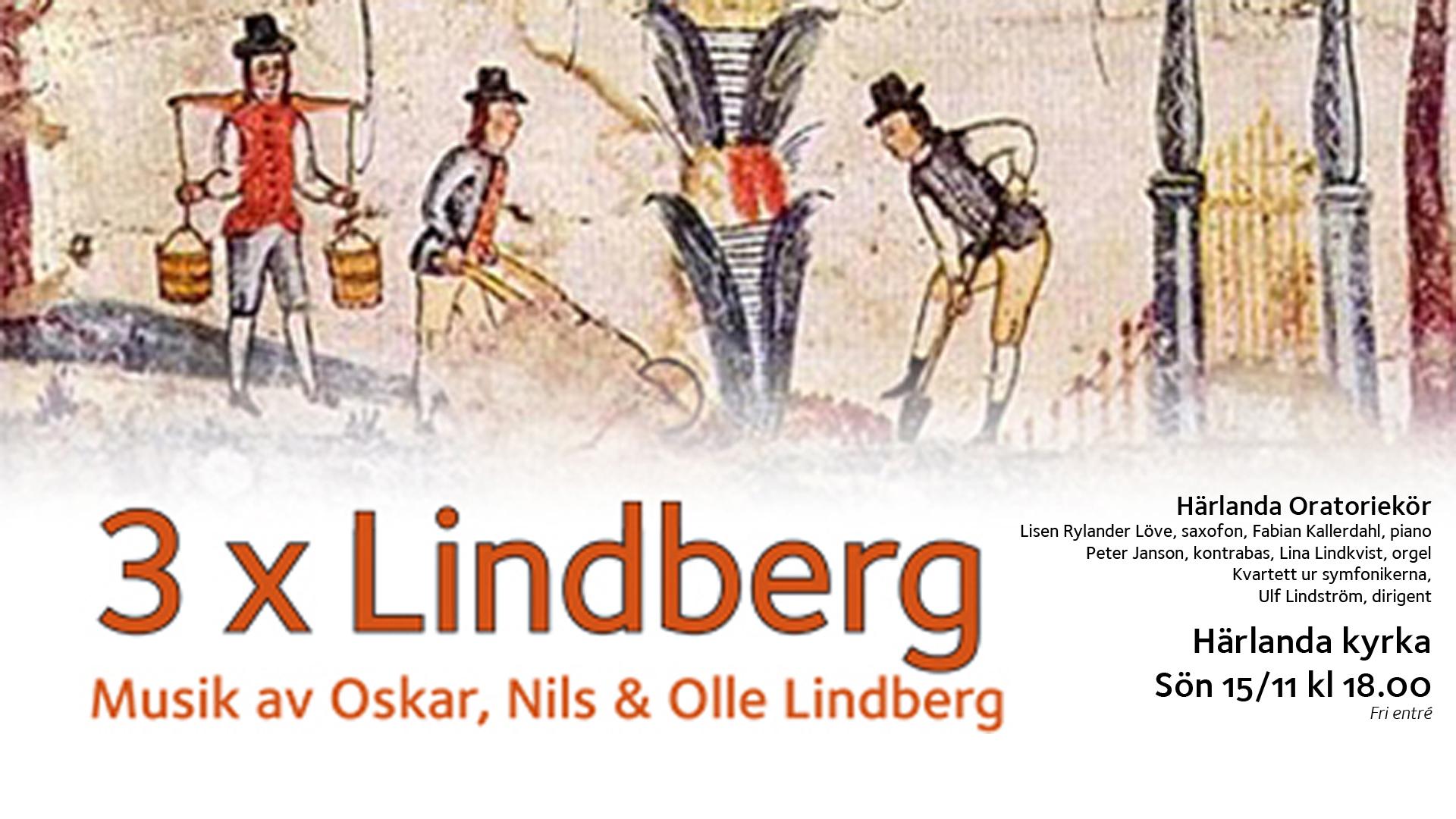 151115 Lindberg 1920x1080