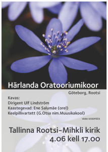 160604 Tallinn Ny