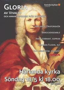 140518_Vivaldi_640