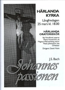 Johannespassionen_oratoriekoeren1