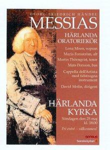 Messias_oratoriekoeren1