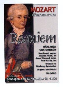 Requiem_oratoriekoeren1