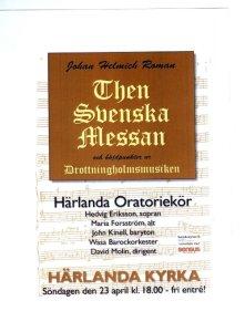 Then_swenska_maessan_oratoriekoeren1