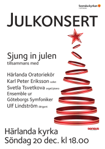 151220 julkonsert